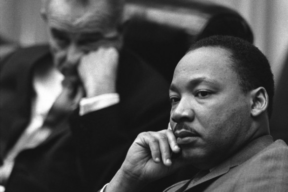 Martin_Luther_King,_Jr._and_Lyndon_Johnson2