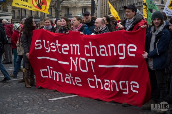COP21_Climate_Change_Justice_movement_Immigrant_rights_civil_rights_nonviolence_bernie_sanders_election_850_567