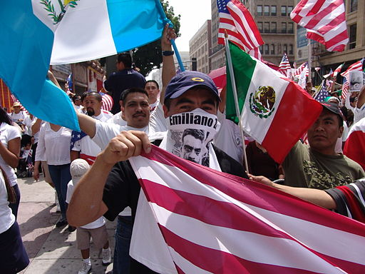 May_Day_Immigration_March_LA38